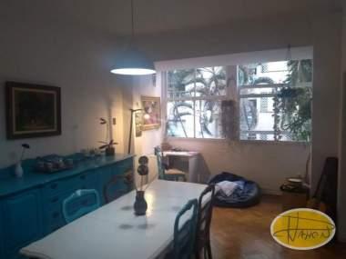 [CI 472] Apartamento em Flamengo - Rio de Janeiro/RJ