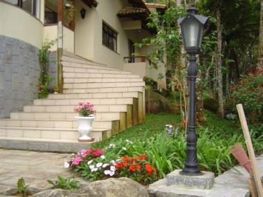 [CI 10] Casa em Araras - Petrópolis/RJ