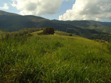 [CI 432] Terreno Residencial em Vale das Videiras - Petrópolis/RJ