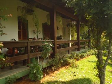 [CI 437] Casa em Araras - Petrópolis/RJ