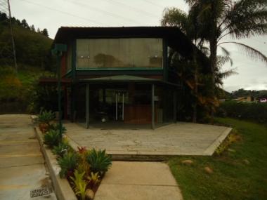 [CI 440] Loja em Itaipava - Petrópolis/RJ