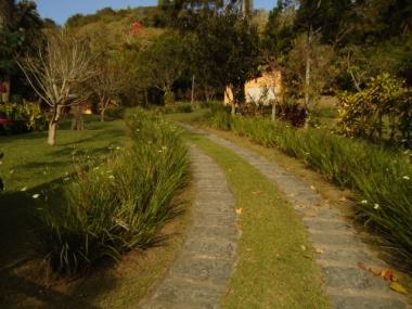 [CI 446] Casa em Vale das Videiras - Petrópolis/RJ