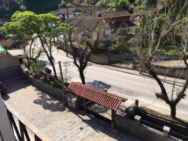 [CI 449] Apartamento em Petrópolis - Petrópolis/RJ