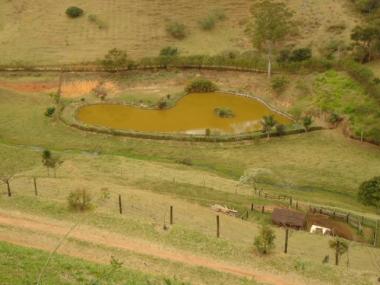 [CI 452] Terreno Residencial em Vale das Videiras - Petrópolis/RJ