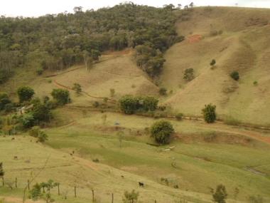 [CI 453] Terreno Residencial em Vale das Videiras - Petrópolis/RJ