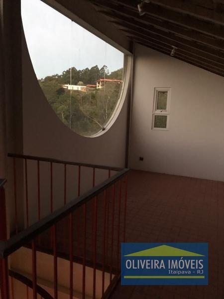 Casa para Alugar  à venda em Itaipava, Petrópolis - RJ - Foto 3