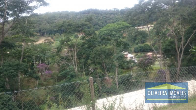 Foto - [23070] Casa Petrópolis, Pedro do Rio