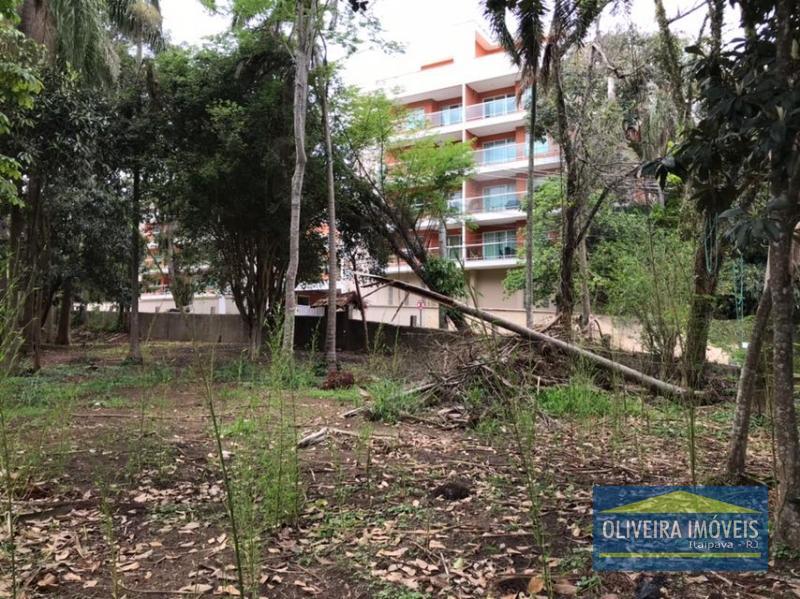 Terreno Comercial à venda em Itaipava, Petrópolis - Foto 8