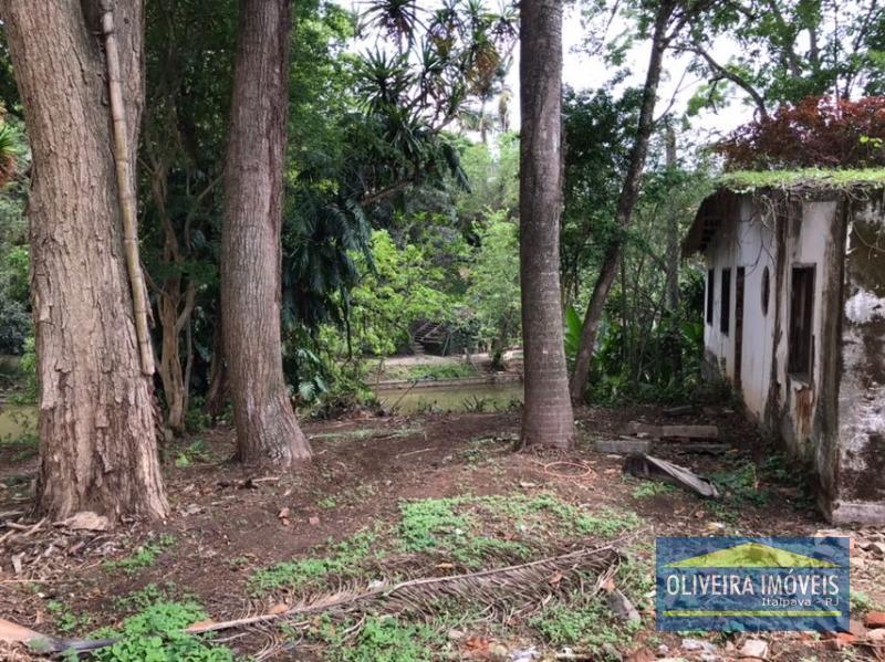 Terreno Comercial à venda em Itaipava, Petrópolis - Foto 4