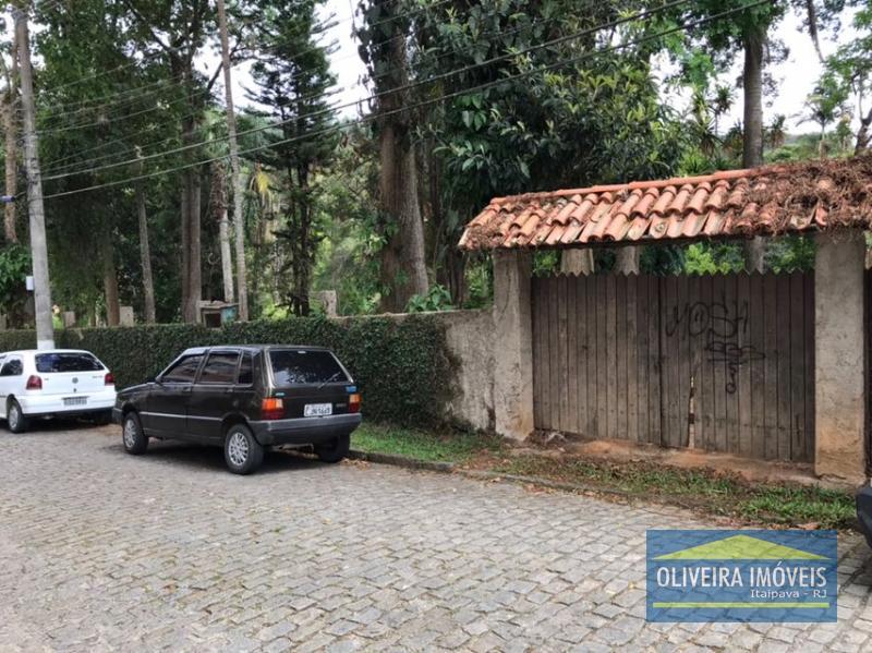 Terreno Comercial à venda em Itaipava, Petrópolis - Foto 3