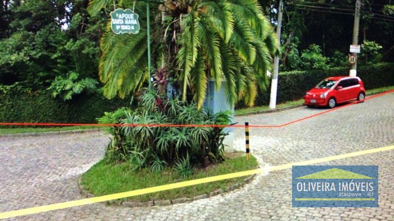 Terreno Comercial à venda em Itaipava, Petrópolis - RJ - Foto 10