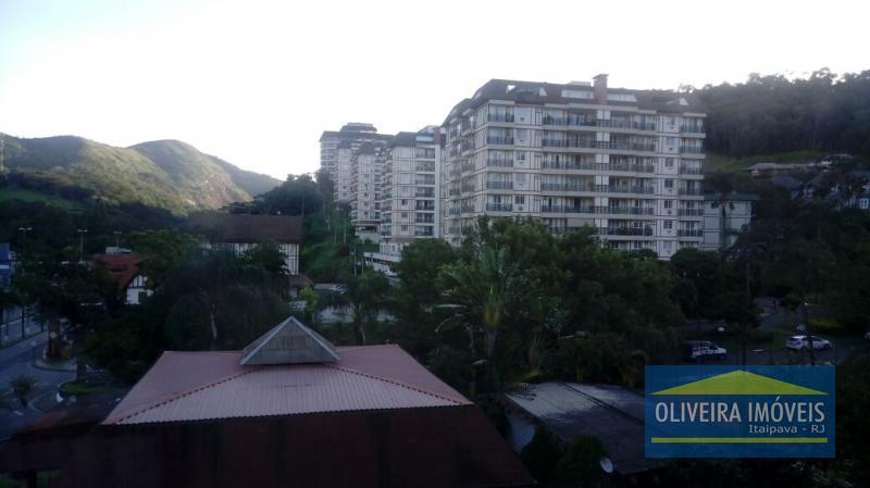 Apartamento para Alugar em Itaipava, Petrópolis - Foto 10