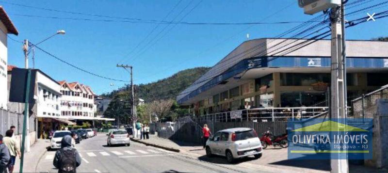 Foto - [790230] Loja Petrópolis, Corrêas