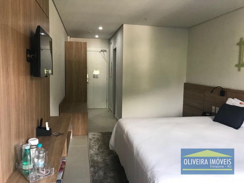 Foto - [790284] Apartamento Petrópolis, Itaipava