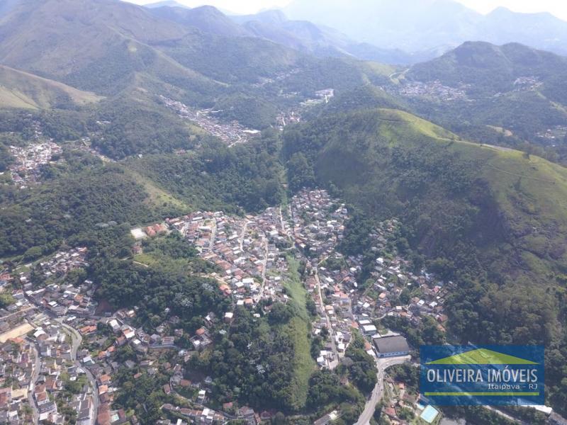 Terreno Residencial à venda em Samambaia, Petrópolis - RJ - Foto 10