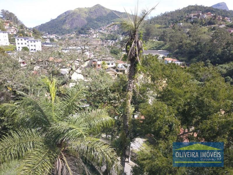 Terreno Residencial à venda em Samambaia, Petrópolis - RJ - Foto 8