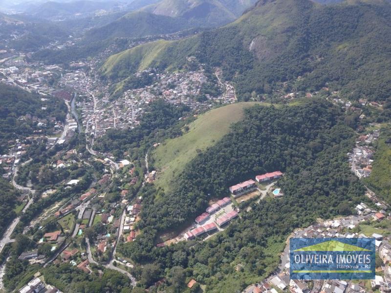 Terreno Residencial à venda em Samambaia, Petrópolis - RJ - Foto 7