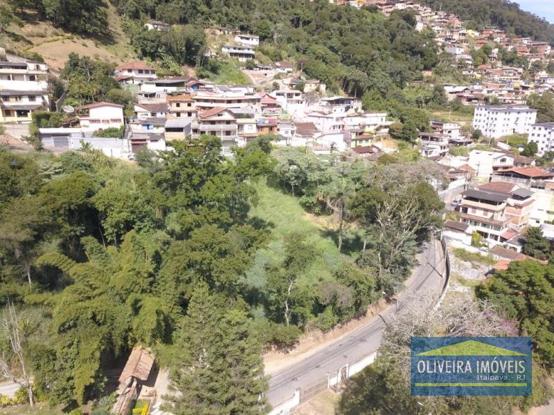 Terreno Residencial à venda em Samambaia, Petrópolis - RJ - Foto 6