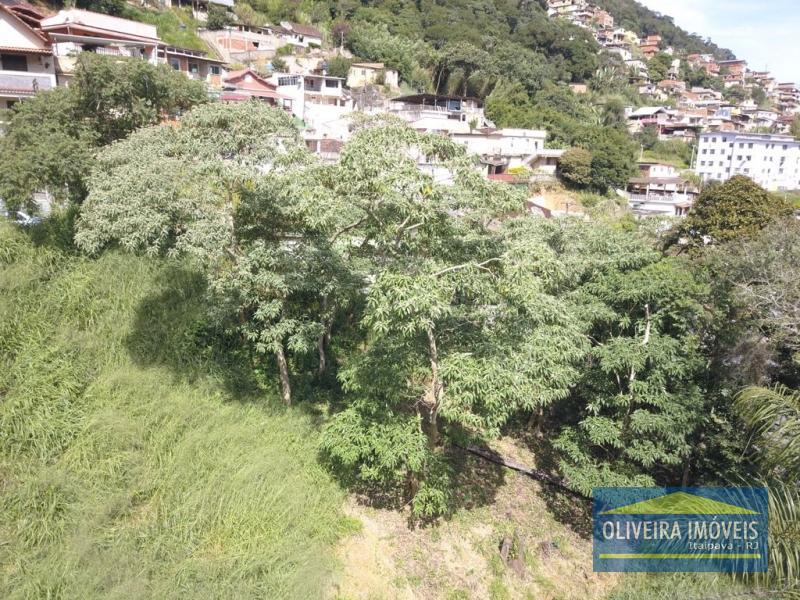 Terreno Residencial à venda em Samambaia, Petrópolis - RJ - Foto 5