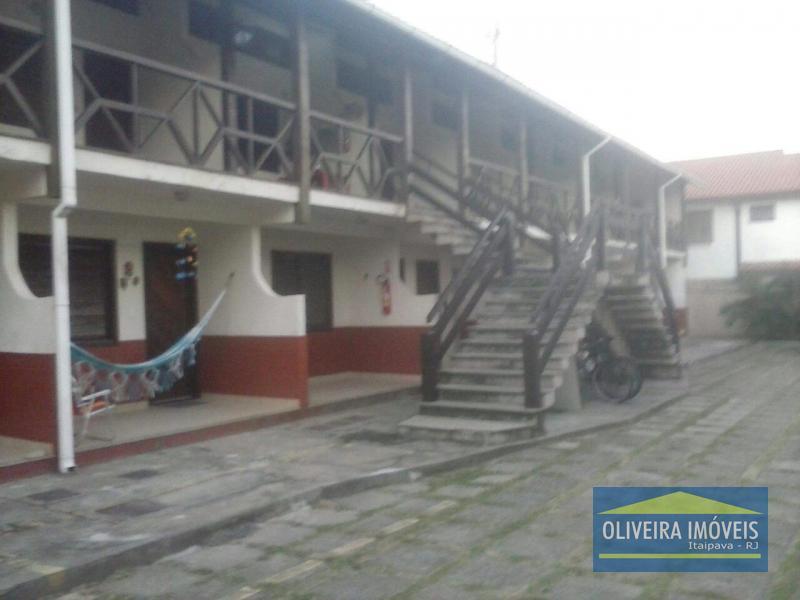 Apartamento à venda em Peró, Cabo Frio - Foto 12