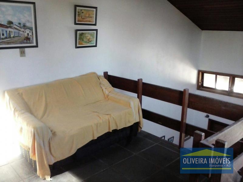 Apartamento à venda em Peró, Cabo Frio - Foto 11