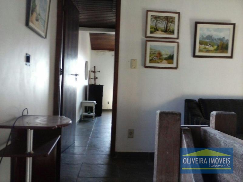 Apartamento à venda em Peró, Cabo Frio - Foto 10