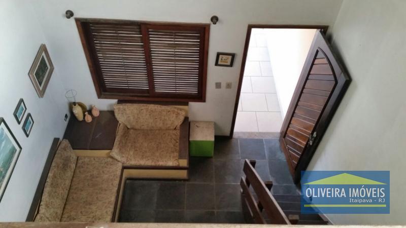 Apartamento à venda em Peró, Cabo Frio - Foto 5