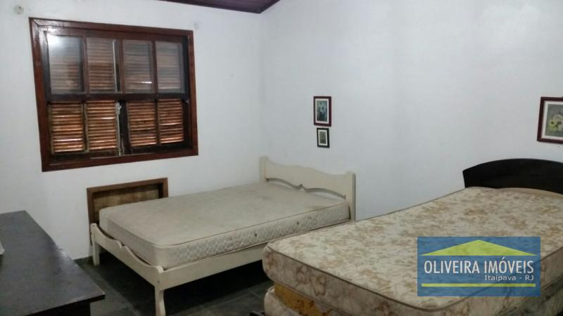 Apartamento à venda em Peró, Cabo Frio - Foto 6