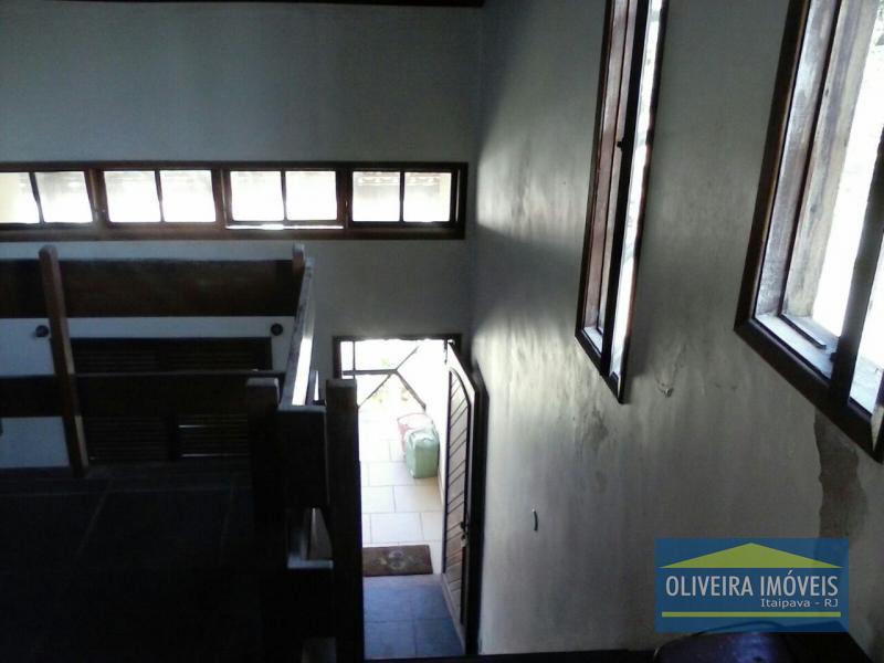 Apartamento à venda em Peró, Cabo Frio - Foto 7
