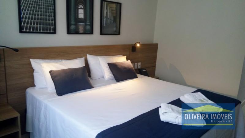 Apartamento para Temporada ,  para Alugar em Itaipava, Petrópolis - Foto 7