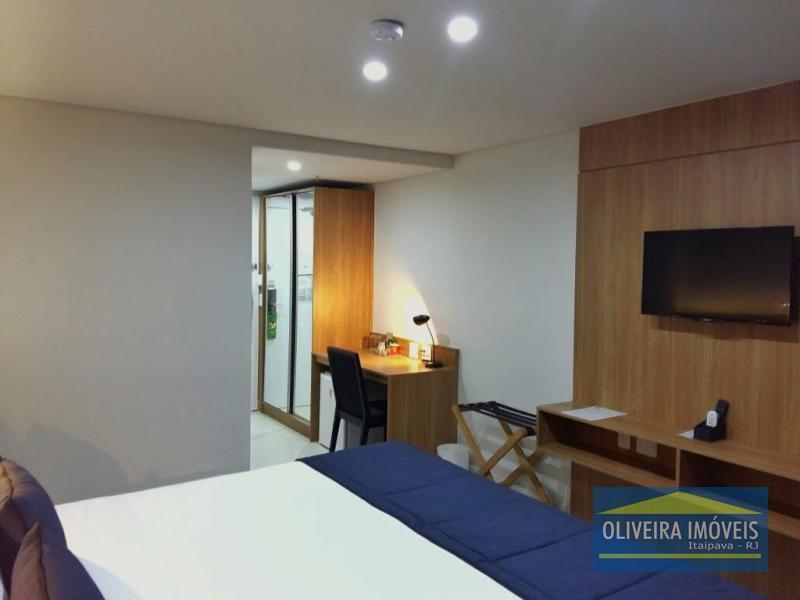 Apartamento para Temporada ,  para Alugar em Itaipava, Petrópolis - Foto 5