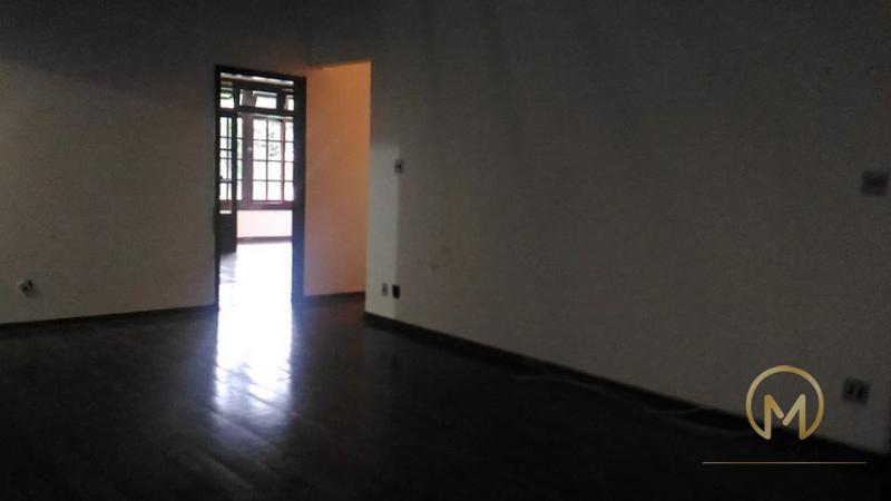 Foto - [46] Casa Petrópolis, Bingen
