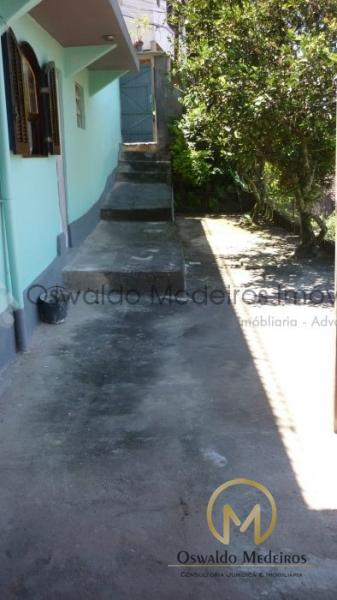 Casa à venda em Alto da Serra, Petrópolis - Foto 2