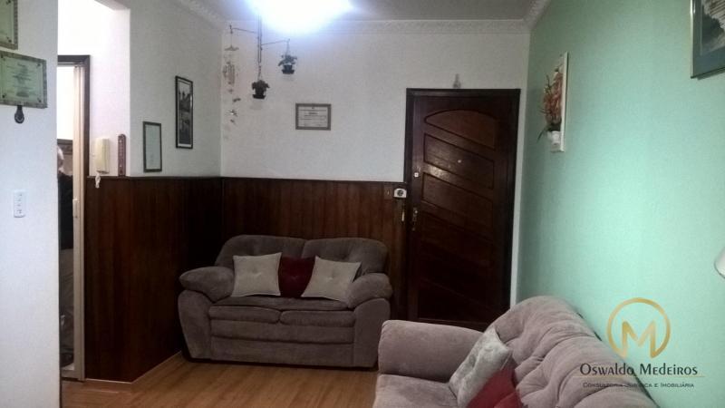 Apartamento à venda em Alto da Serra, Petrópolis - Foto 13