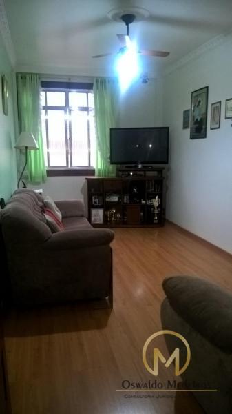 Apartamento à venda em Alto da Serra, Petrópolis - Foto 15