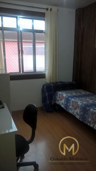 Apartamento à venda em Alto da Serra, Petrópolis - Foto 21