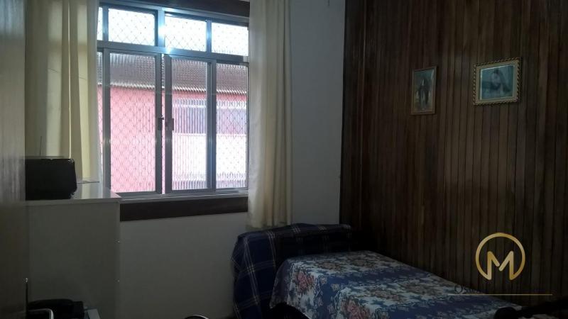 Apartamento à venda em Alto da Serra, Petrópolis - Foto 12