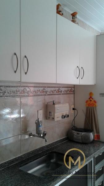 Apartamento à venda em Alto da Serra, Petrópolis - Foto 6