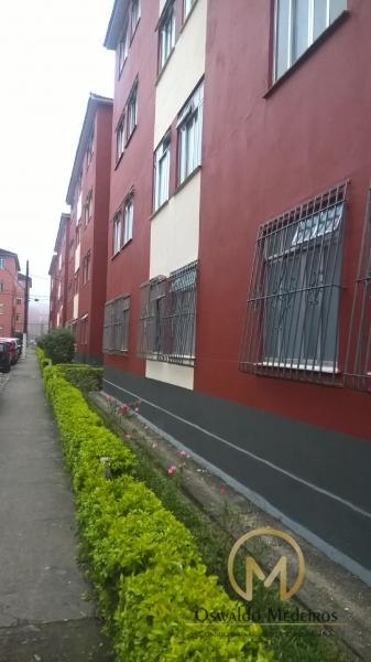 Apartamento à venda em Alto da Serra, Petrópolis - Foto 22