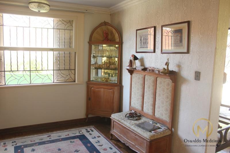 Casa à venda em Valparaíso, Petrópolis - Foto 37