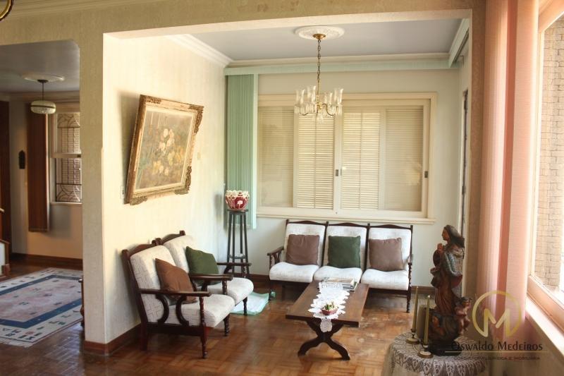 Casa à venda em Valparaíso, Petrópolis - Foto 35