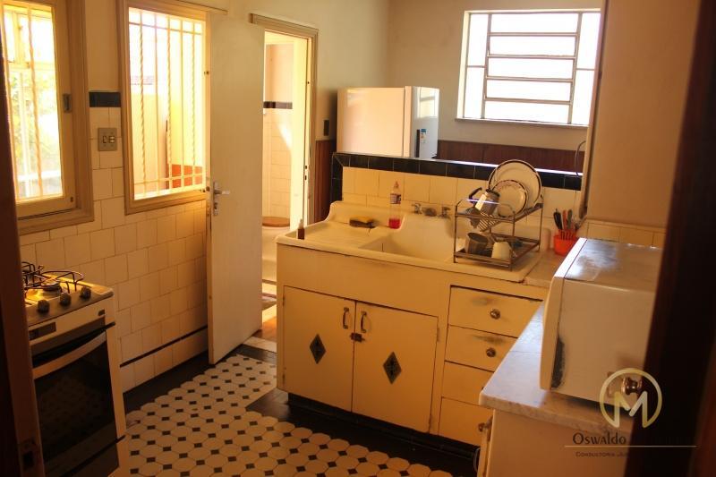 Casa à venda em Valparaíso, Petrópolis - Foto 31