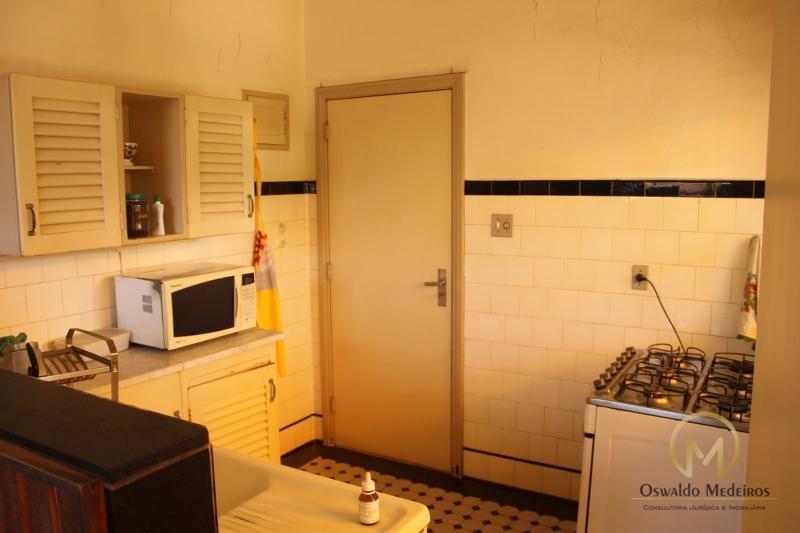 Casa à venda em Valparaíso, Petrópolis - Foto 30
