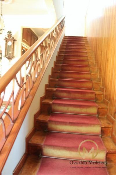 Casa à venda em Valparaíso, Petrópolis - Foto 39