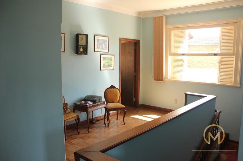 Casa à venda em Valparaíso, Petrópolis - Foto 50