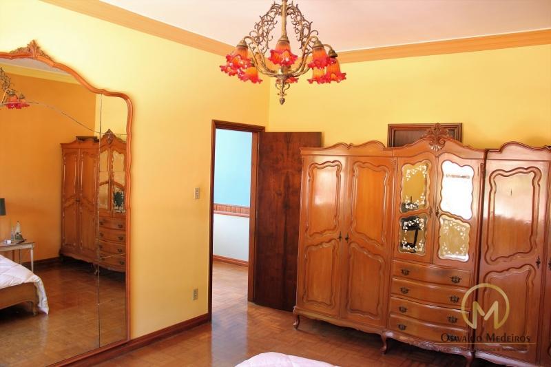 Casa à venda em Valparaíso, Petrópolis - Foto 45