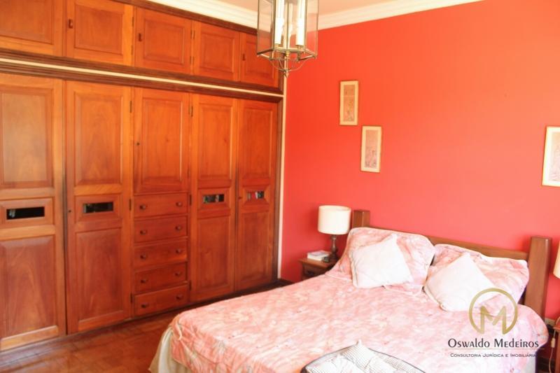 Casa à venda em Valparaíso, Petrópolis - Foto 41