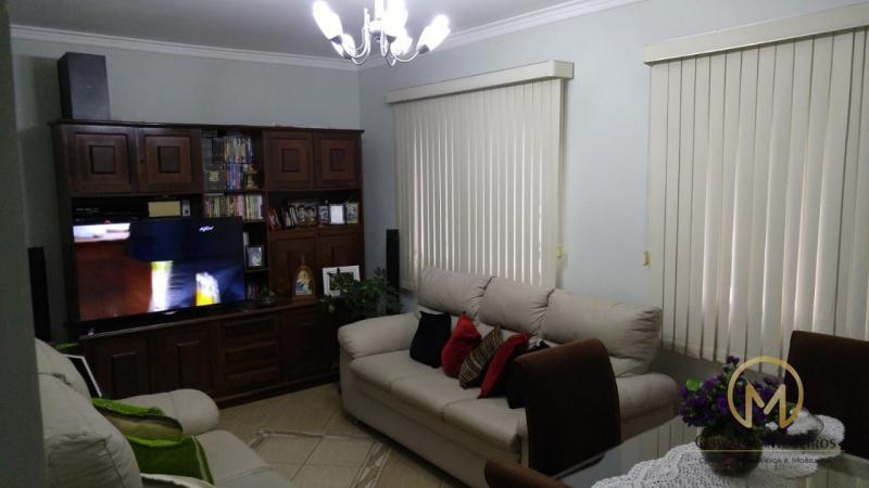 Apartamento à venda em São Sebastião, Petrópolis - Foto 13