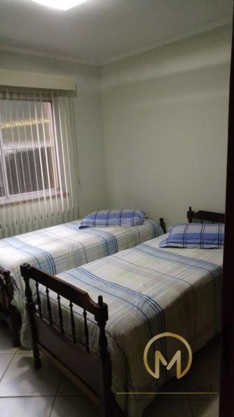 Apartamento à venda em São Sebastião, Petrópolis - Foto 4