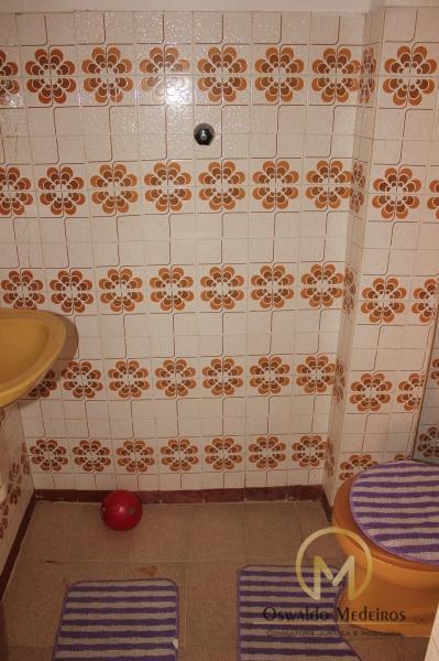 Casa à venda em Mosela, Petrópolis - Foto 25
